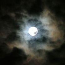 684354_full_moon.jpg